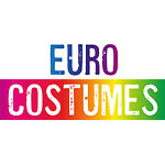 Euro Costumes Fancy Dress & Gifts