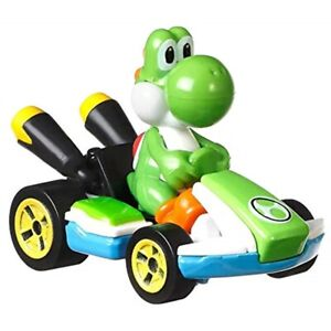Replacement Part for Mario Kart Track - Hot Wheels Mario Kart Circuit Track S...