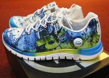 NIB Men Reebok Z Pump Fusion Shoes Splash 10 Fashion Running Sneaker V66723 New