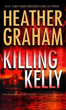 Killing Kelly (MIRA),Heather Graham