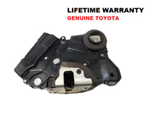 Toyota Prius OEM Front Right Door Lock Actuator 2004-2012 *Lifetime Warranty*