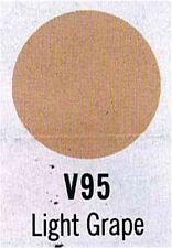 V95 Copic Ciao