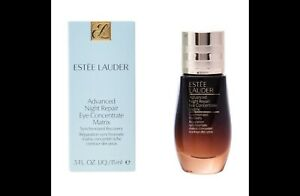 Estee Lauder Advanced Night Repair Eye Concentrate Matrix 15ml - UK POST
