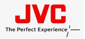 """JVC 40"""" 4k UHD HDR Smart TV BROKEN SCREEN LT-40CF890 SPARES REPAIRS TELEVISION"""