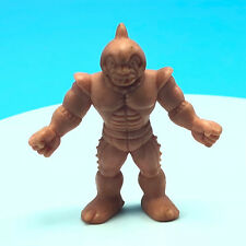 M.U.S.C.L.E. Mattel muscle men wrestling figure flesh #181 Black Bear monster