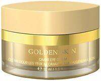 Etre belle Golden Piel Cuidado Augenemulsion - Hidratación Cuidado Ojos