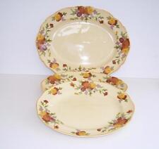 British 1940-1959 Date Range Royal Doulton Pottery