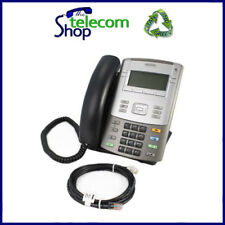 Nortel 1120E IP Telephone NTYS03ACE6 - B Grade Priced with a 1 Yr Warranty