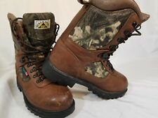17c7958ea22 Thinsulate Men Hunting Footwear for sale | eBay