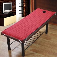 Massageliege Bezug Massagetisch Massagebett Massagestuhl Spannbettlaken