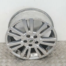 LAND ROVER DISCOVERY L319 Alloy Wheel ''19  AH22-1007-AA 8JX19