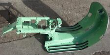 LML STAR 151 cc 4T MARCO color menta nuevo con documentos