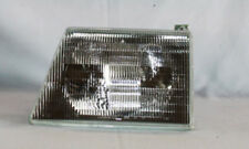 Headlight Assy  TYC  20-3075-90