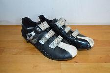 Fizik R3 Donna Women's Road Cycling Shoes