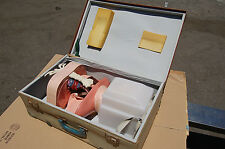 Vintageanatomical Training Anne Manikin Female Anatomic Anne Dummy Respiratory