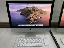 "Apple iMac 21.5"" 4K Retina 2019 1TB SSD 16GB RAM 6-Core 3.0GHz Core i5 560X 4GB!"