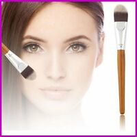 Fully Stocked WOMEN MAKEUP Website Business For Sale FREE Domain Hosting Traffic