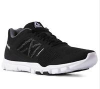 Reebok Yourflex Trainette 11 Men's Athletic Cross Training Shoes NEW