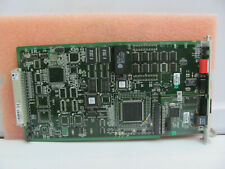 Used Rad Megaplex Mp2100H-Cl Mp-Lan Mcl-2 Eth Board Free Shipping Mp2100Hcl