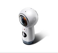 Camara Samsung Gear 4k 360 R-210 Wifi Bluetooth para Galaxy Casi Nuevo SIN USO