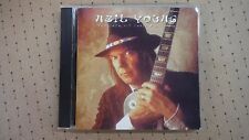 "NEIL YOUNG ""THE CATALYST TAPES-VOL.3"" PRO SOURCED SILVER DISC-BRANDY NEWSKY!!"