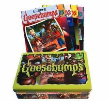 Goosebumps: Goosebumps by R. L. Stine (2015, Paperback)