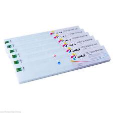 6pcs/pack Calca Compatible 440ML Roland ECO-Sol Max Ink Cartridge