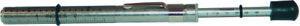 WOODYS WOODYS TRACK TENSION TOOL TRAK-TOOL 3820-0005 18-3985 389-8767 WD035