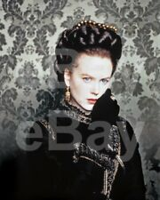 The Portrait of a Lady (1996) Nicole Kidman 10x8 Photo