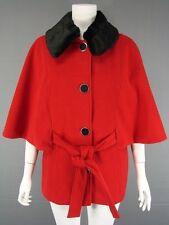 Debenhams Polyester Hip Length Coats & Jackets for Women