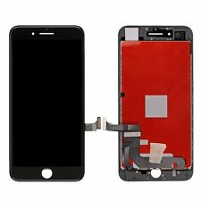 IPHONE 7 PLUS BLACK LCD A+++ 3D OEM QUALITY TOUCH WITH FREE SHIPPING