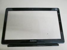"Lenovo Ideapad U410 - 4376 Original Display Rahmen 14.0"" (Front Trim Bezel)"