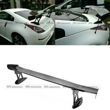 New Rear Trunk GT Spoiler Wing ING.S Type For Nissan 350Z Z33 Fairlady FRP Parts