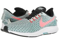 Nike Air Zoom Pegasus 35 Flyease Men Running Shoes