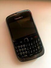 Blackberry Curve 9300 (pour pieces)