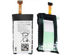 Genuine Samsung Galaxy Gear Fit 2 R360 batterie replecement