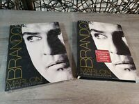 Marlon Brando 4 Movie Collection DVD - The Franchise Collection *NEW *FREE SHIP