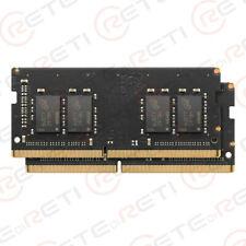 "€ 274+IVA MP7M2G/A Original APPLE RAM 16GB (2x8GB) iMac 27"" mid 2017"