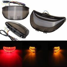 Integrated LED Tail Light Signal for Honda CBR600RR 2003-2006 CBR1000RR 2004-07