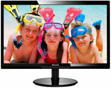 "Monitores de ordenador Philips 19"" -22,9"""