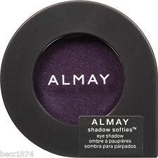 ALMAY Shadow Softies Eye Shadow #140 VINTAGE GRAPE RRP $30.00 - Hypoallergenic