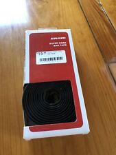 Sram Supercork Black Bicycle Bar Tape-nib