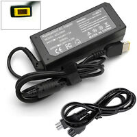 AC Adapter Charger Power Supply For Lenovo G50-45, 80E301Y6US, G51 80M80020US