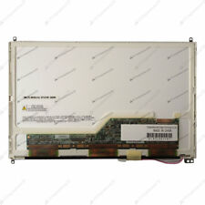 "11.1"" Toshiba LTD111EXDA CCFL Laptop LCD Screen Display for Asus S6F New"