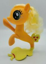"My Little Pony: The Movie G4 ""APPLEJACK"" Seapony 6"""