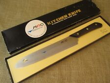 Japanese Mac 8.5 inch Stainless Steel Chef Knife - Quick Shipping !!!