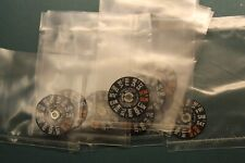 Genuine Seiko Day Disks