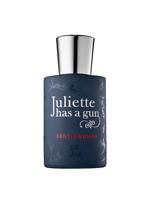 Juliette Has A Gun Gentlewoman Eau De Parfum 3.3oz/109ml New In Box