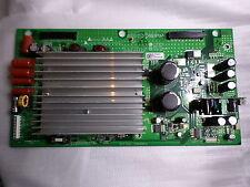 ZSUS Board für LG  42X2A 6870QZH002P 6871QZH054P PDP 050613