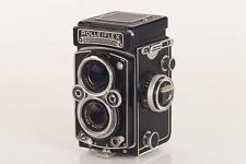 Rolleiflex 3,5 C Display Model // 23861,40